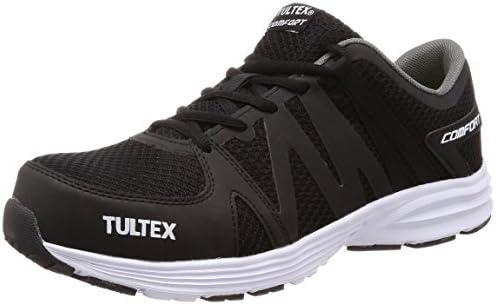 [タルテックス] 安全靴/作業靴 51649