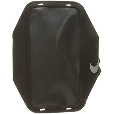 nike-lean-running-arm-band