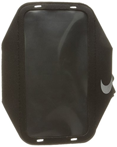 Nike Lean Running Arm Band -