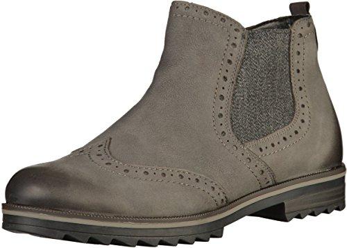 R2281 Boots Remonte Damen Chelsea Remonte Damen qrtzTtX