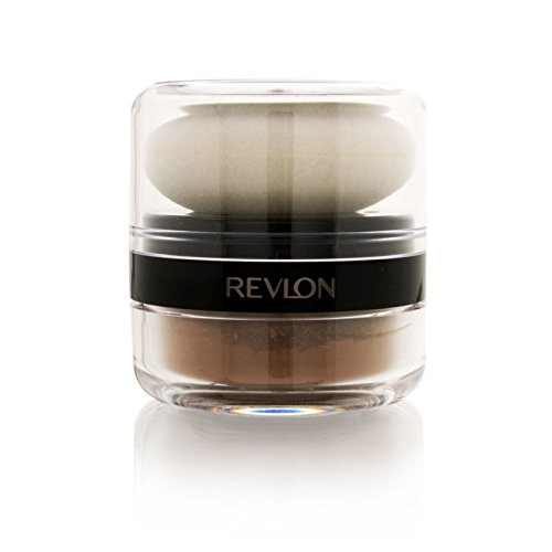 Revlon Nude Illusion Starlight Face & Body Shimmer