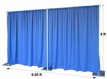 Pipe-and-Drape-Backdrop-8ft-x-20ft