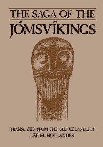 ^DOCX^ Saga Of The Jomsvikings. Pedido Patricia Letra tomar click rates calidad Fibrosis