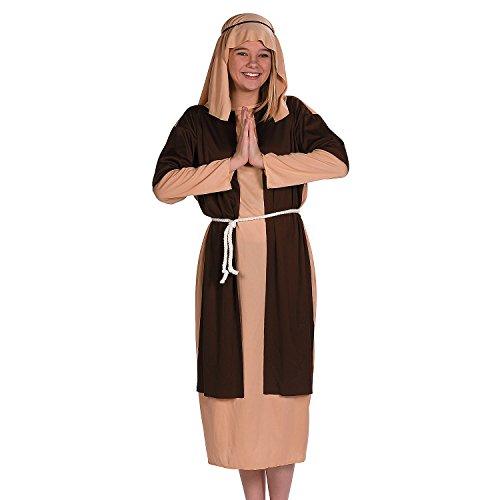 Deluxe Shepherd Halloween Costume for Children ¨C Large/XL ()