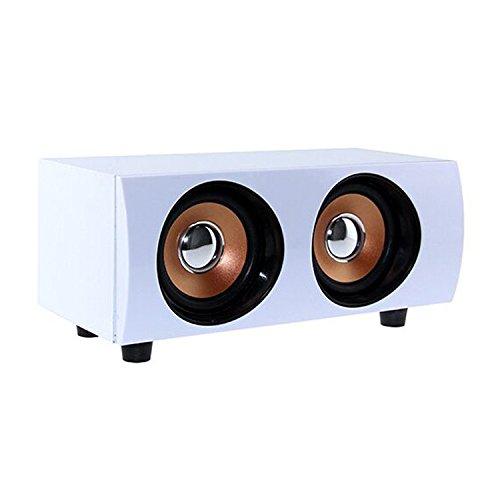 liu-us-1-dan-zhen-membrane-single-wood-5-v-multimedia-hifi-speaker-usb-box