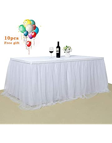 Amazon Com Decorations Event Party Supplies Home Kitchen