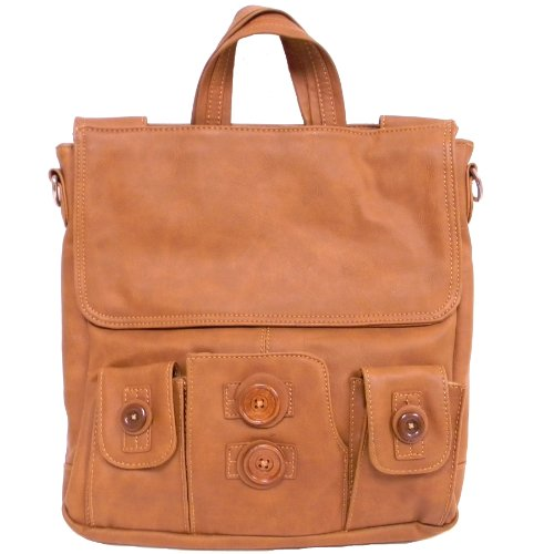 harleigh-messenger-bag-by-donna-bella-designs-brown