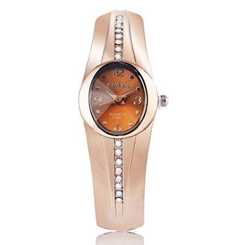 women-quartz-watches-fashion-personality-leisure-outdoor-metal-0546