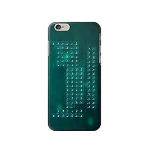 "Chemistry Periodic Table 5.5 inches iPhone 6 Plus Case,fashion design image custom iPhone 6 Plus 5.5 inches case,durable iPhone 6 Plus hard 3D case cover for iPhone 6 Plus 5.5"", iPhone 6 Plus Full Wrap Case"