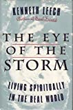 The Eye of the Storm, Kenneth Leech, 006065208X