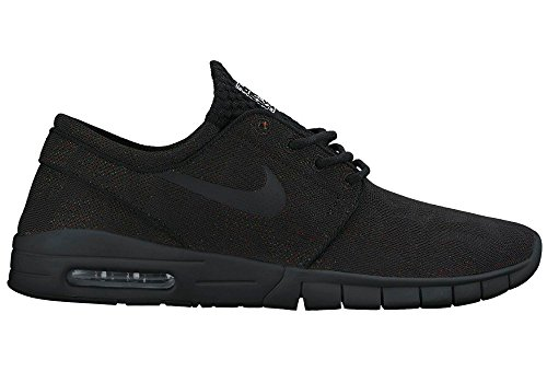with credit card sale online Nike Men's Stefan Janoski Max Prm Skate Shoe (7) free shipping great deals pay with visa for sale DulrX