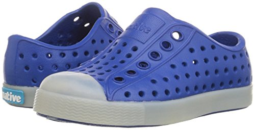 Large Product Image of Native Jefferson Slip-On Sneaker