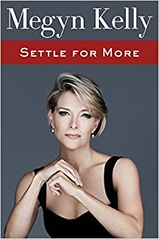 Image result for Settle for More