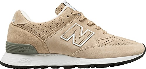 'girls Sneakers nbsp;tto Balance Pink New W576 W1xCqqn