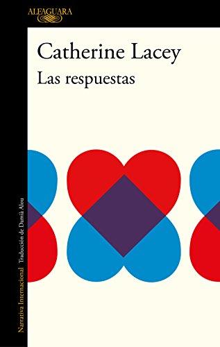Las respuestas (Spanish Edition) ()