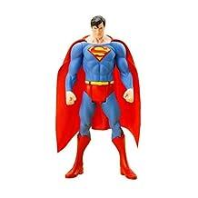 Superman Classic Costume ArtFX+ Statue
