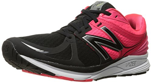 New Balance Men's Vazee Prism Mild Stability Running Shoe...