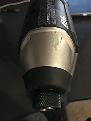 Makita XPH07MB 18V LXT BL Hammer Drill Kit from Makita