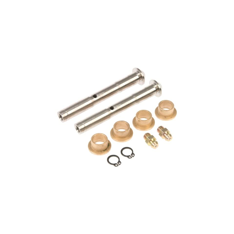 Dorman 38455 HELP Door Hinge Pin and Bushing Kit