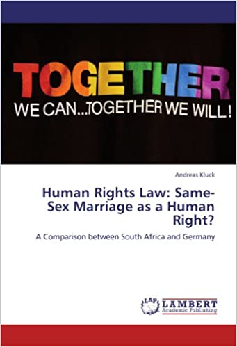 Remarkable, new sex laws in south africa consider
