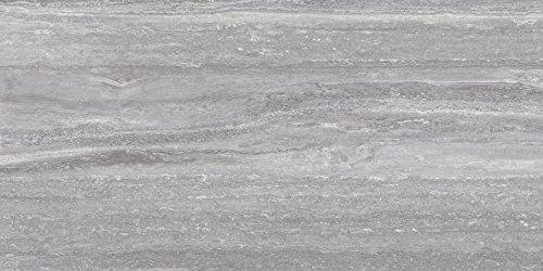 emser tile f02espl-1224 esplanade - 11-7/8u0022 x 23-5/8u0022 rectangle floor and wall t