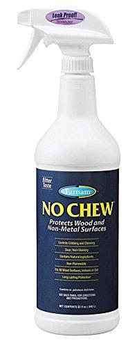 Farnam No Chew 32 oz