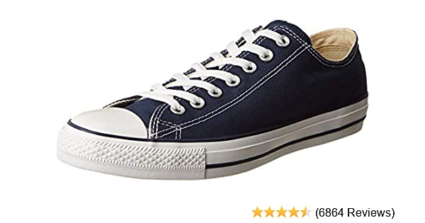 3b8045fc5b3f2 Converse Chuck Taylor All Star Low Top Sneakers