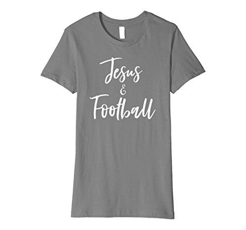 Jesus Ball - 6