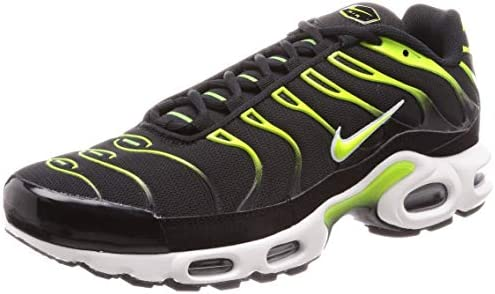 Nike Men s Air Max Plus Sneakers