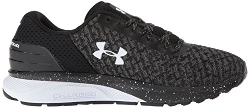 Under Black Armour3020365 Charged 2 002 Donna white Escape rfRBwzqr