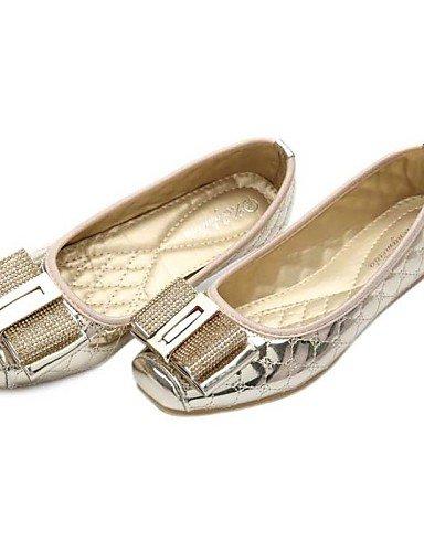 de sint PDX piel mujer zapatos de vwxSCqZ