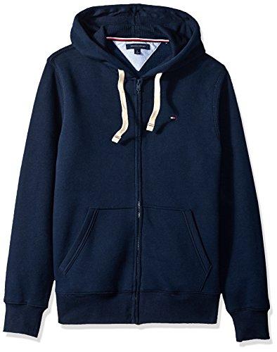 34469cfae26b Tommy hilfiger hoodies the best Amazon price in SaveMoney.es