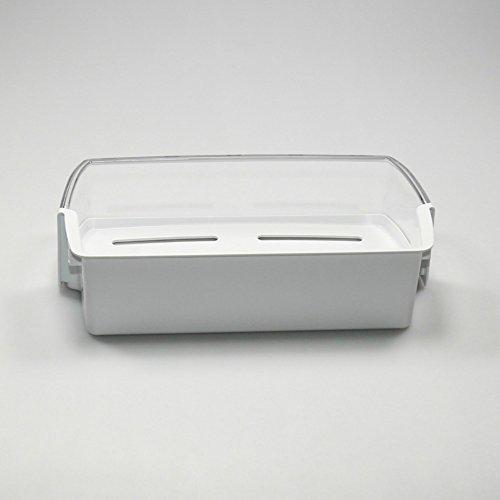 LG OEM Original Part Refrigerator