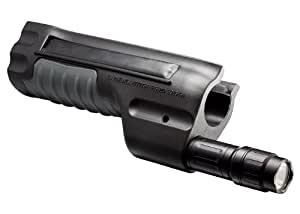 """LED WeaponLight for Mossberg 590, or 500 w/ 7 3/4"""" Forend Tube"""