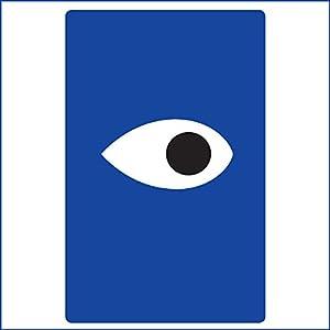 Watchlist Audiobook