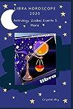 Libra Horoscope 2020: Astrology, Zodiac Events & More (Horoscopes 2020)