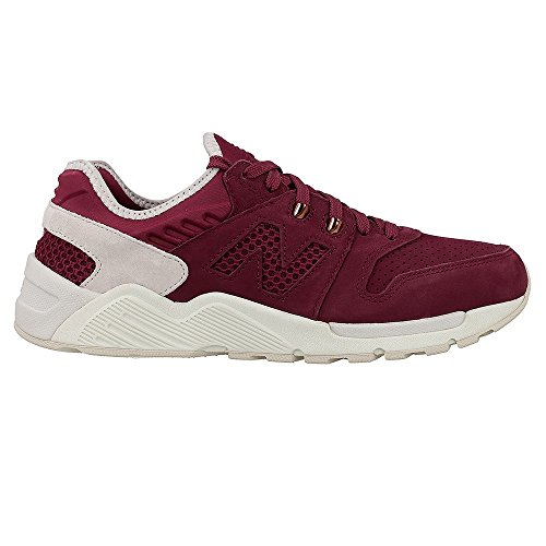 Rot Montantes Red New Buty Homme Balance xngwqX8I8E