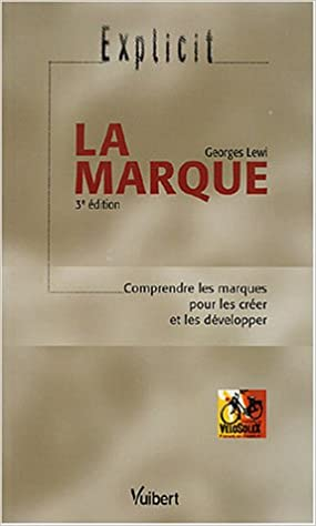 Livre gratuits La marque pdf, epub