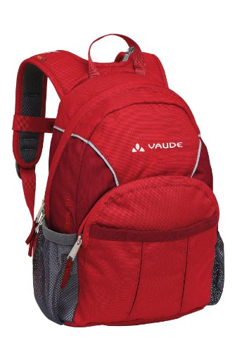 Red Marine Vaude Backpack 10 Minnie Vaude Salsa Blue Litre Minnie pTpzqfB