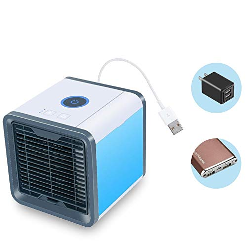 led air purifier - 3