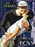 For the Boys, Joe Phillips, 3861873834