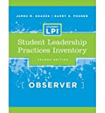 Student Leadership Practices Inventory : Facilitator's Package, Kouzes, James M. and Posner, Barry Z., 0787944890