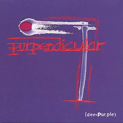 Purpendicular