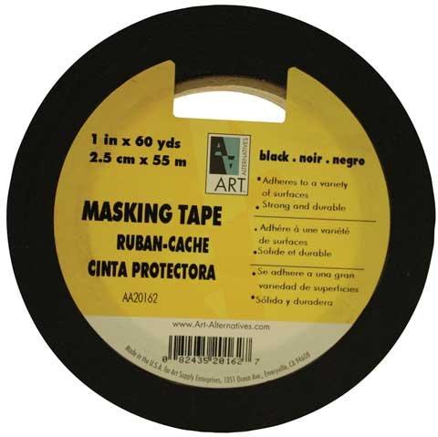 art alternatives tape - 2