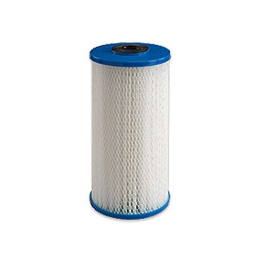5 micron filter cartridge 9 3 4 - 3