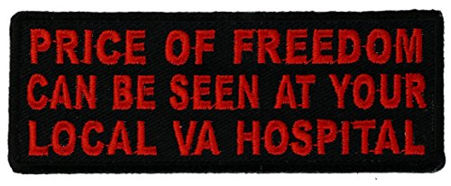 price-of-freedomlocal-va-hospital-statement-patch-4-inch-ivanp4686