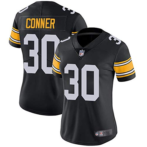 Buy steelers alternate jersey