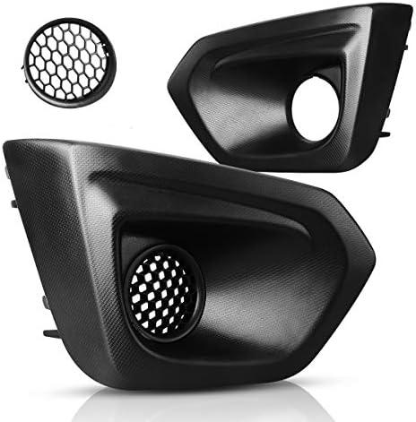 Daphot-Store New 2Pcs 60CM//45CM//30CM 3 Lighting modes DRL strip for cars or headlights customizations Turn signal or Daytime running light