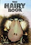 The Hairy Book, Babette Cole, 0394870263