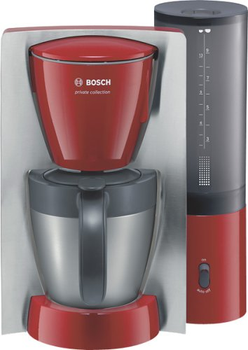 Bosch kaffeemaschine thermoskanne